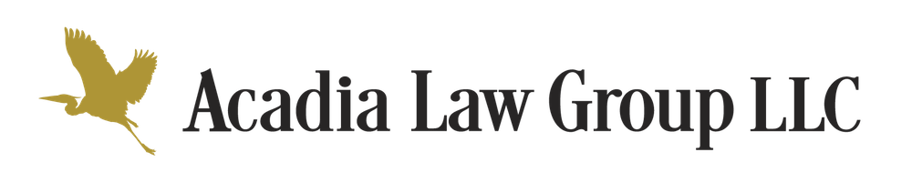 Acadia Law Group LLC